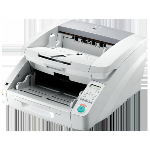 Сканер DR-G1130