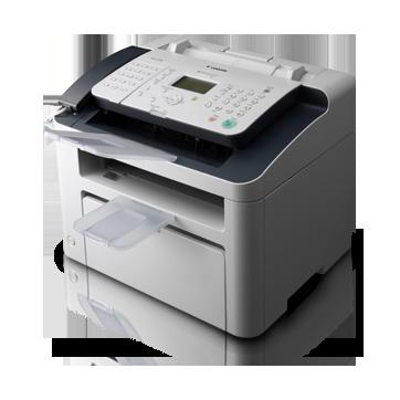 факс FAX-L170
