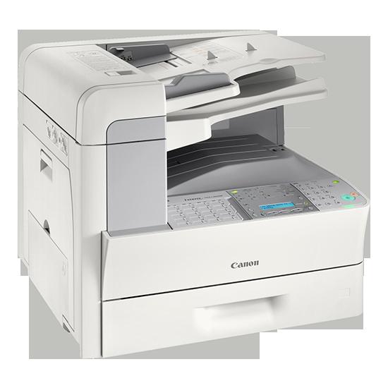 факс FAX-L3000IP