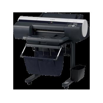 принтер 5100