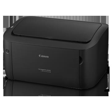 LBP6030B лазерный принтер