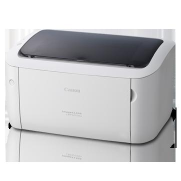 LBP6030w лазерный принтер
