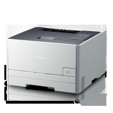 LBP7110Cw лазерный цветной принтер