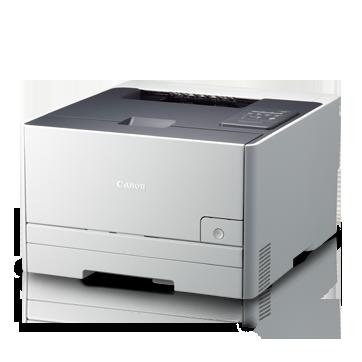LBP7100Cn лазерный цветной принтер