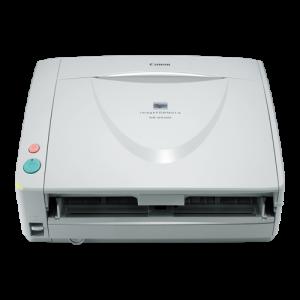 DR-6030C