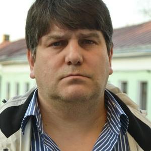 Владислав Урядов