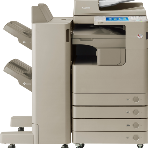 ImageRUNNER Advance 4251