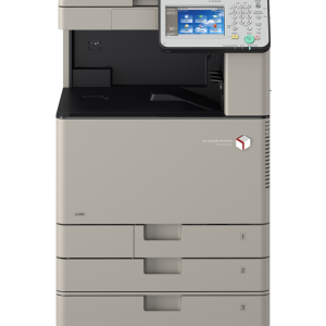 ImageRUNNER ADVANCE C3320-3330