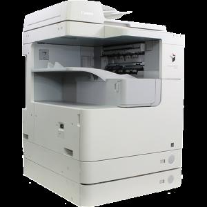 Canon imageRUNNER 2525 лазерный МФУ
