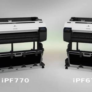 iPF770_iPF670